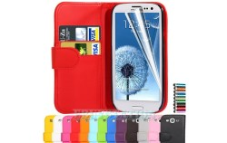 Android case galaxy s3 Samsung