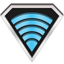 Android AndroidBeam nfc WiFi Direct