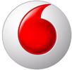 vodafone_logo