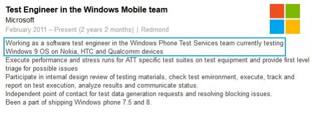 HTC microsoft Nokia Windows Phone