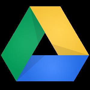 drive Google iOS office Update