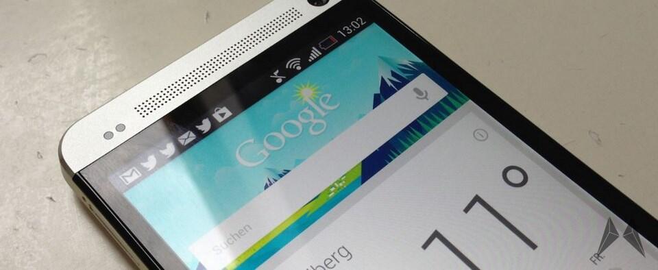 fußball weltmeisterschaft Google Google Now Sprachbefehl Sprachsteuerung WM