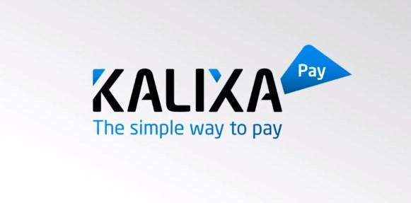 cc fail kalixa kk kreditkarte Prepaid