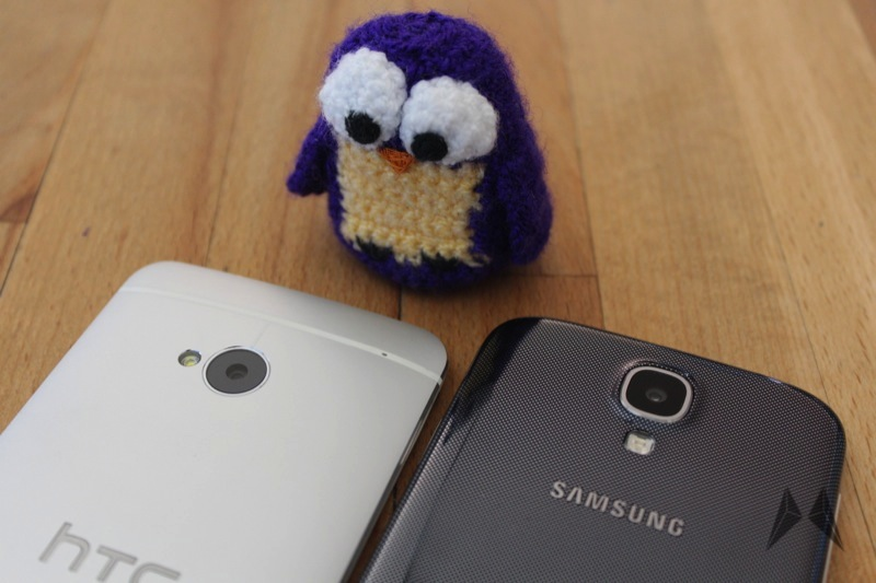 Android Apple cam HTC iphone Kamera Samsung