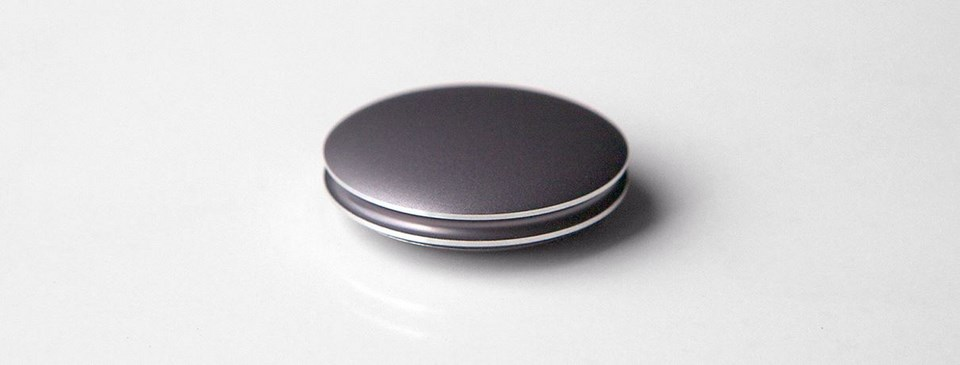 Android fitness iOS misfit shine tracker