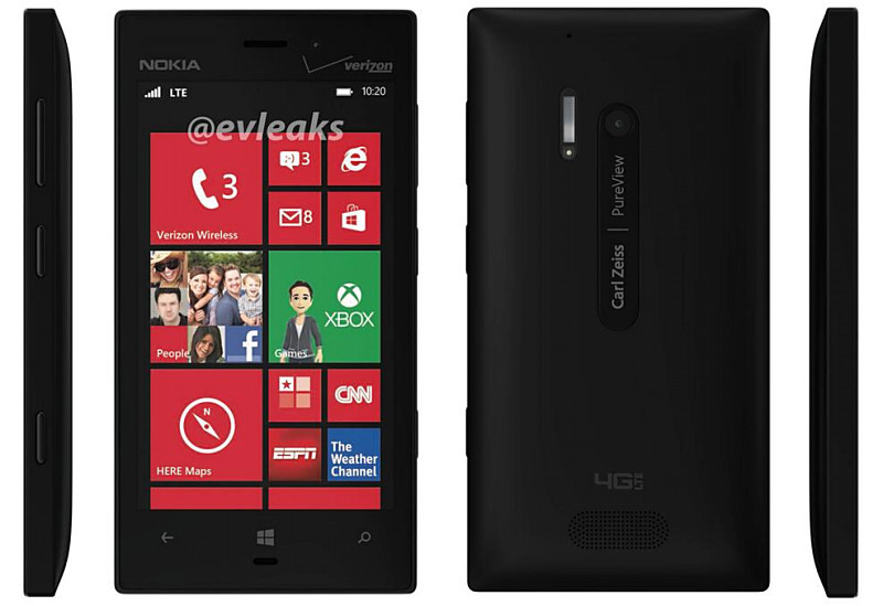 Lumia lumia 928 microsoft Nokia Smartphone verizon Windows Phone