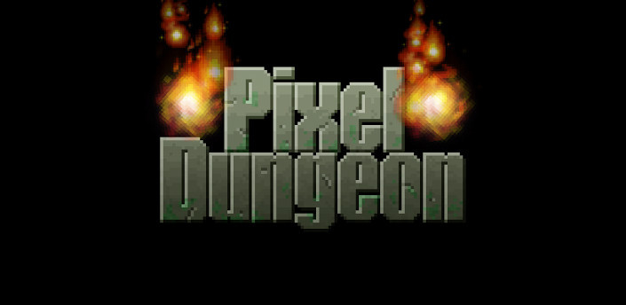 Adventure Android games Google Spiele