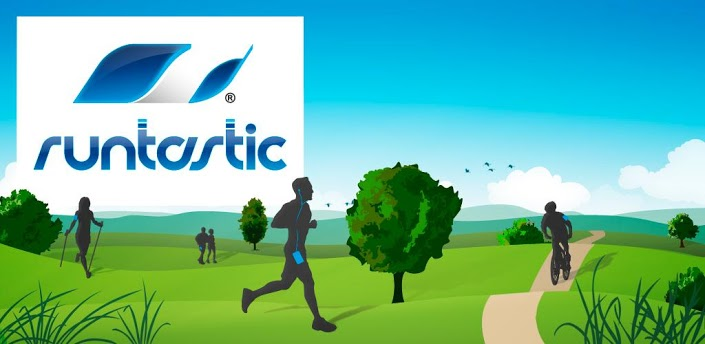 Android play store Pro runtastic