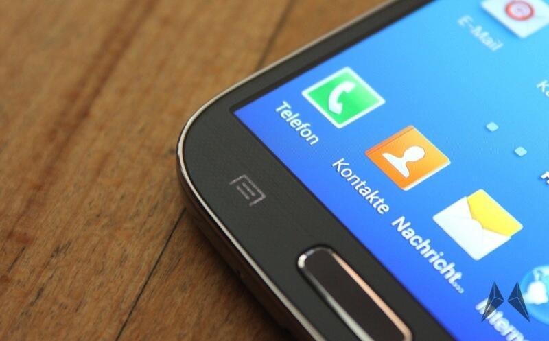 Android Galaxy S Galaxy S4 Galaxy S4 Active Google Samsung Smartphones