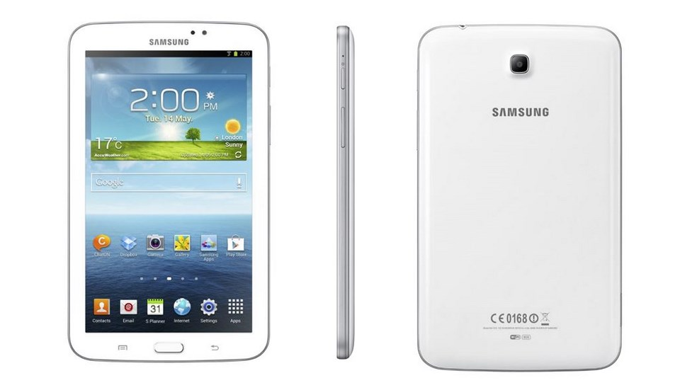 Android galaxy tab Samsung tablet