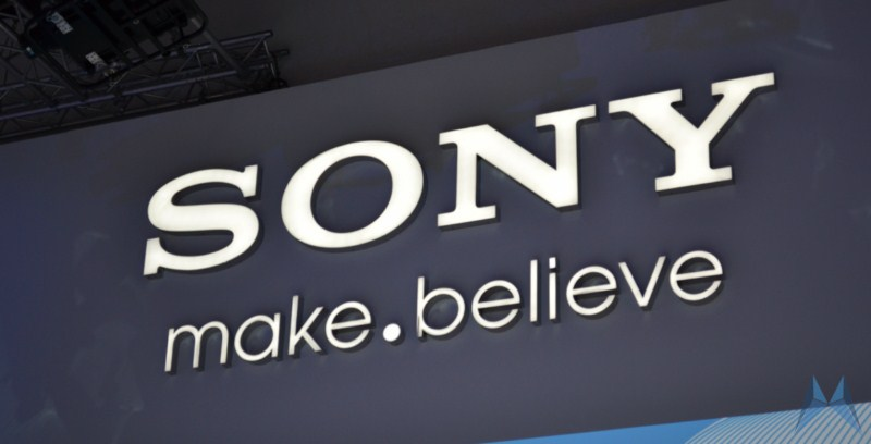 Android Flaggschiff Gerücht Sony
