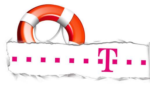 dsl Telekom