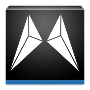 Android app Internes mobiflip Update