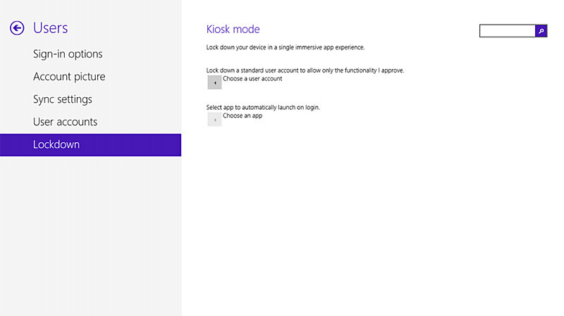 Leak Metro microsoft Modern UI Windows Windows 8.1 Windows Blue