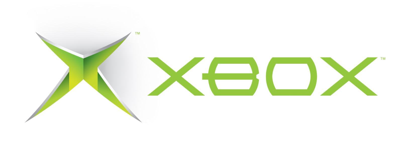 Infinity microsoft xbox