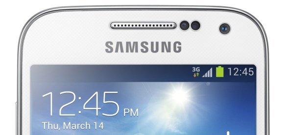 AMOLED Android Galaxy S4 Mini Mini pixel Samsung super amoled