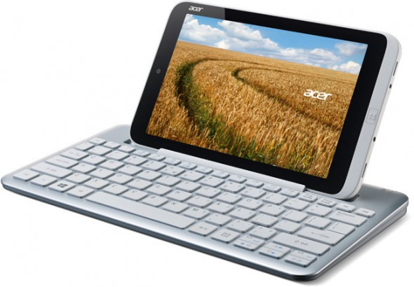 Acer iconia microsoft tablet Windows Windows 8