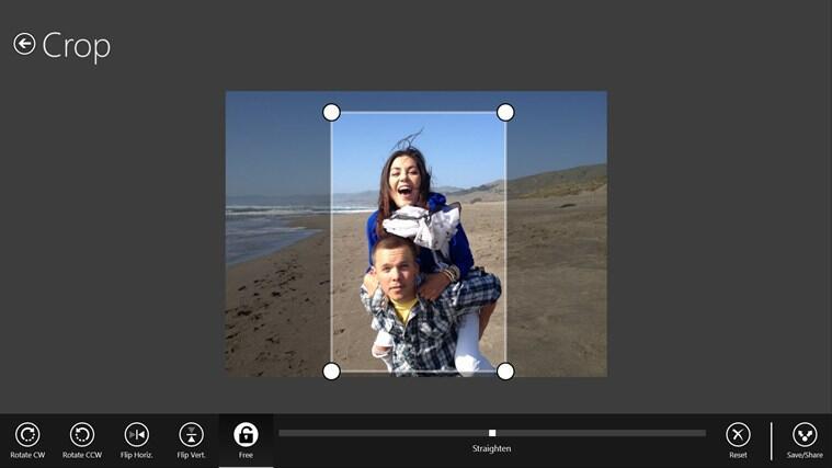 Adobe app Metro microsoft Modern photoshop Windows 8 Windows RT