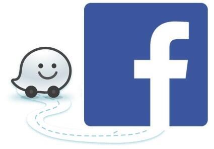 androidw facebook iOS social