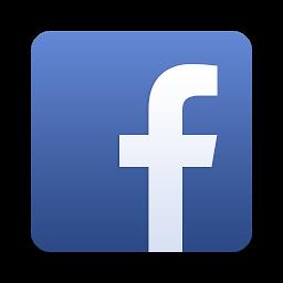 Apple facebook iOS iPad iphone social
