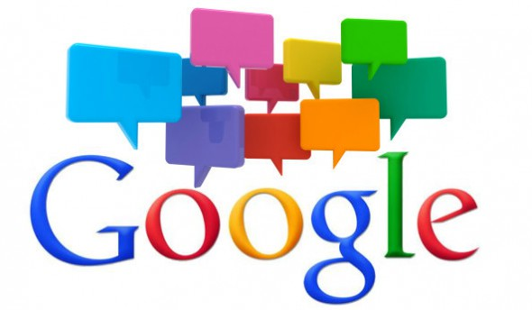 Android babel chat Google hangouts Messaging Messenger