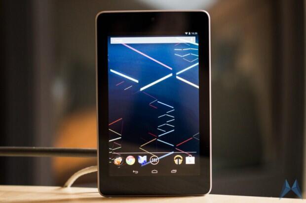 Android deal Google media markt nexus nexus 7 Schnäppchen