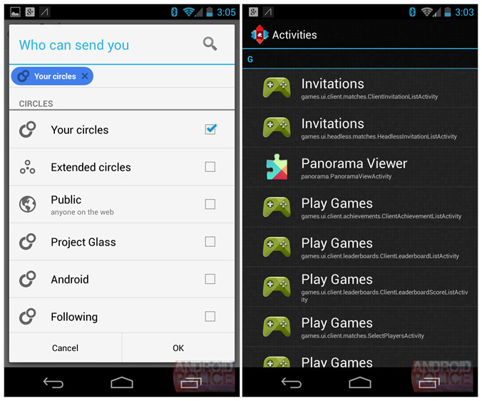games Google google play Play Games Spiele