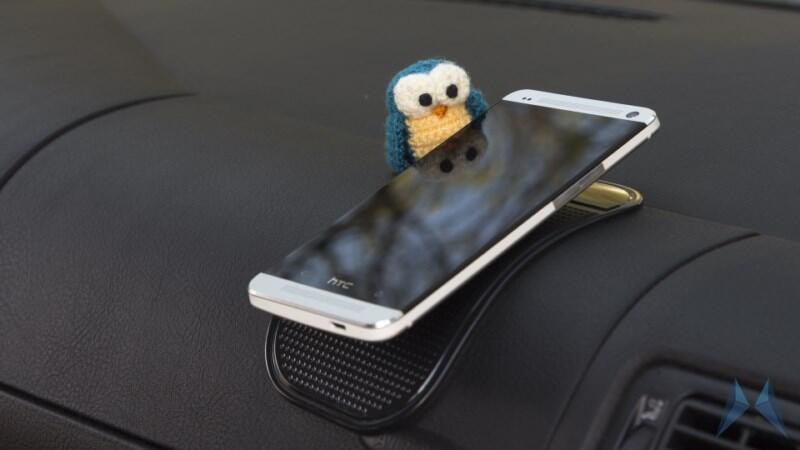 Gadget test Video