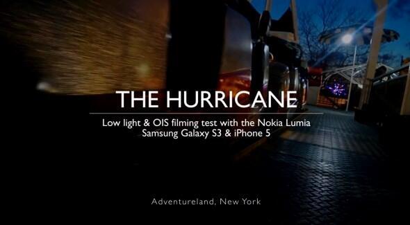 Android iphone Lumia Nokia Samsung