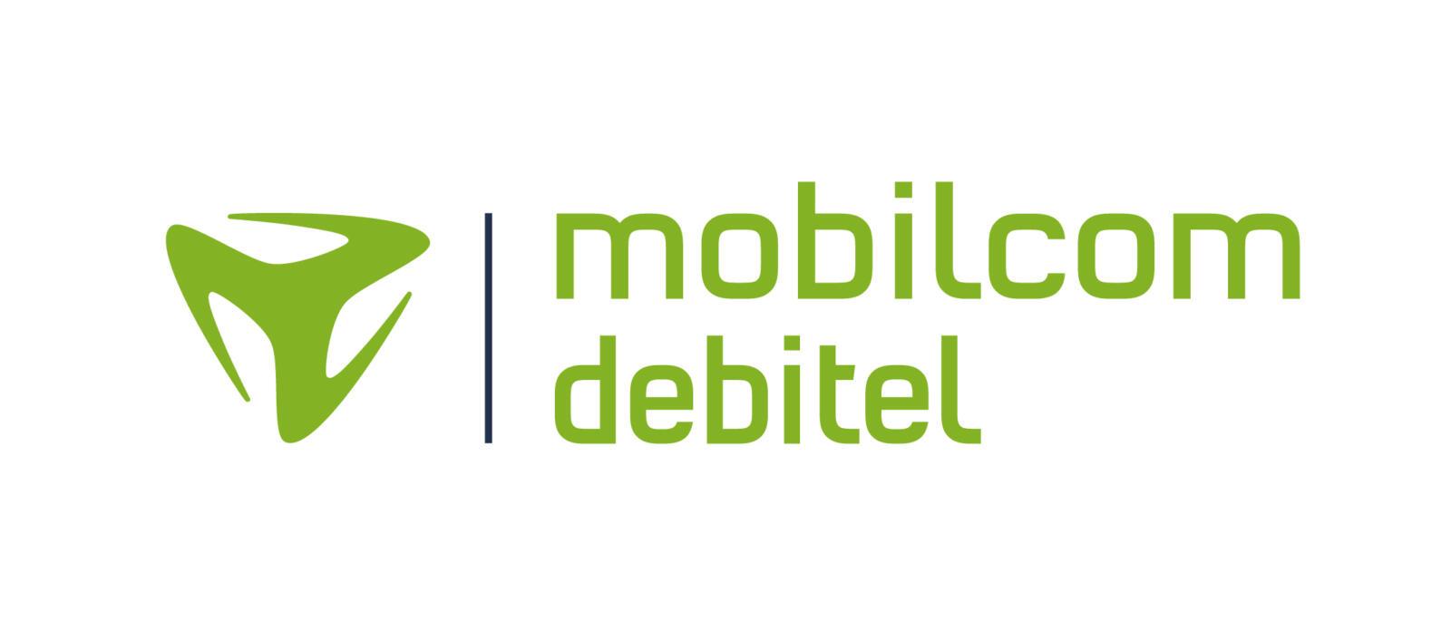 Android debitel games mobilcom