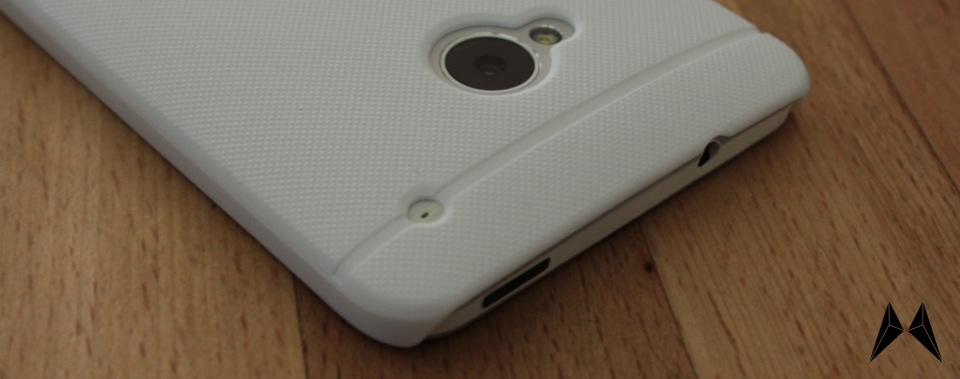 Android case HTC One