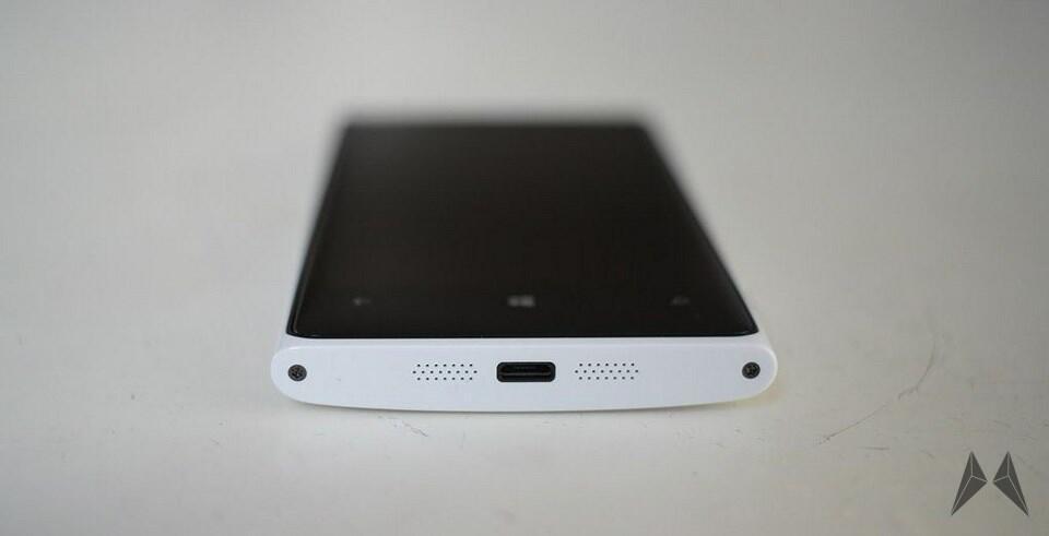 930 build Lumia microsoft Nokia Windows Phone