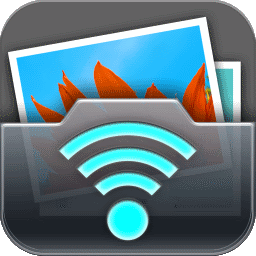 Apple Fotos iOS iPad iphone Medien Sync windows mac Wlan