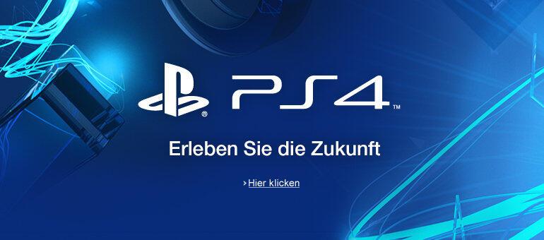 amazond playstation ps4 Sony