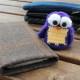 Raedan Samsung Galaxy S4 HTC One Taschen Header IMG_2447