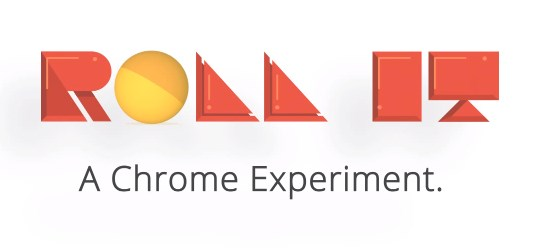 Android Apple chrome experiment iOS iphone