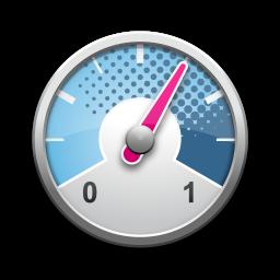 Android Apple iOS Telekom Update