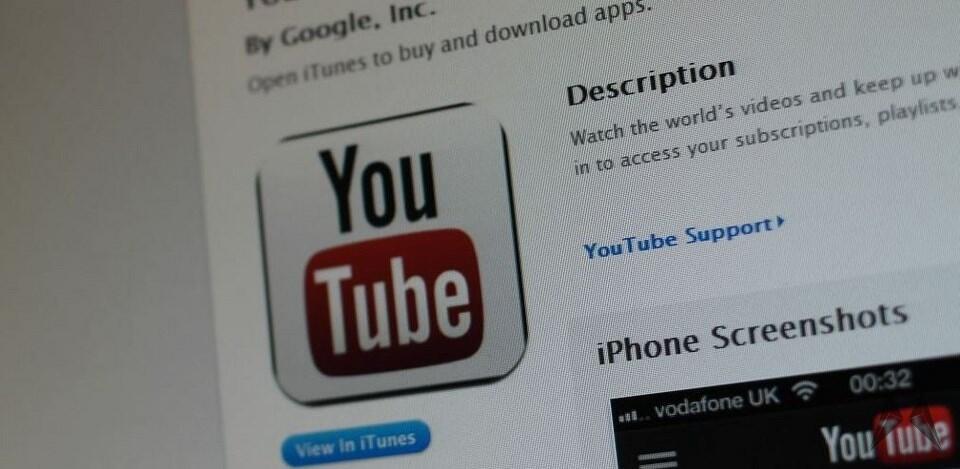 abo kanal kostenpflichtig YouTube
