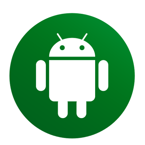 Android Apps Software
