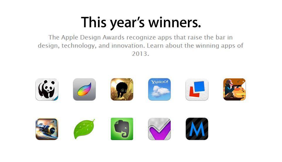 Apple iOS iPad iphone WWDC