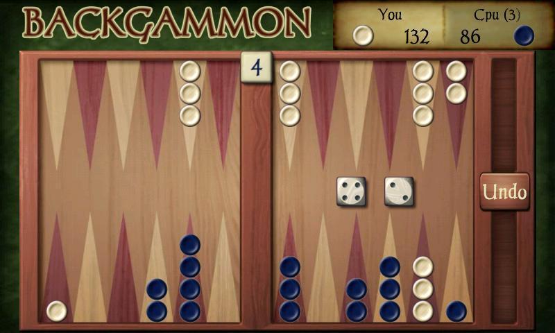 amazon Android fun Game Spiel
