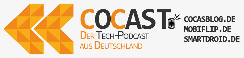 Apple CoCast einsteiger firefox Firefox OS iOS iphone microsoft Mozilla Windows Windows 8.1