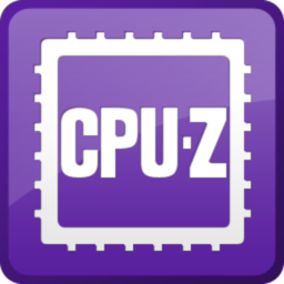 Android cpu z