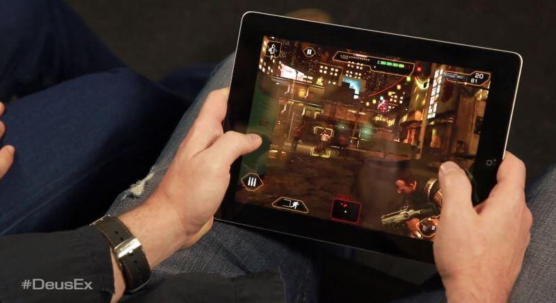 app Apple fun Game iOS