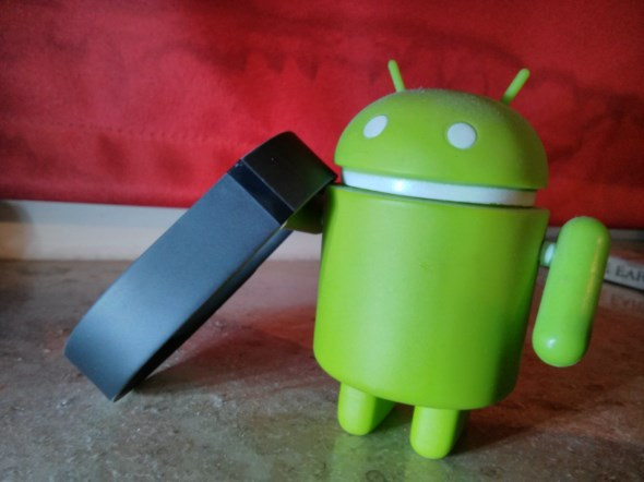 Android Apple fitbit Gadget iOS review test Testbericht Windows Phone