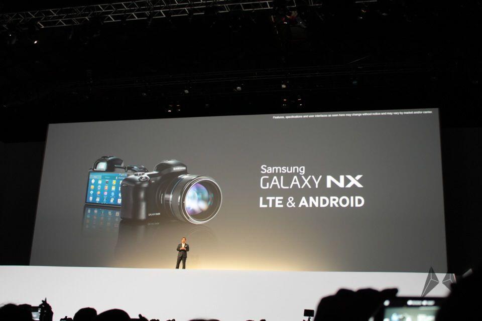 Android ativ galaxy london Samsung Windows Phone