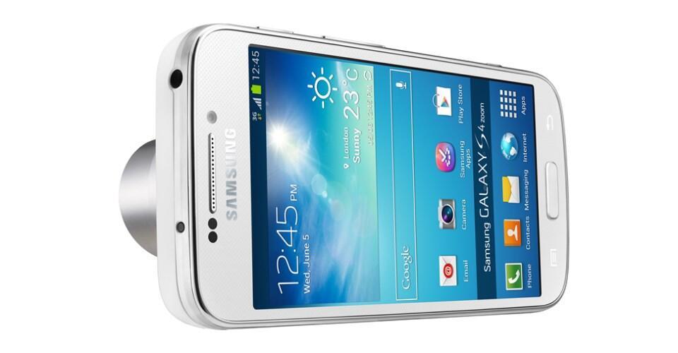 camc camera Galaxy S4 Kamera Samsung sgs4 zoom