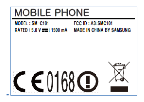 Android fcc galaxy Galaxy S4 Zoom Kamera Samsung
