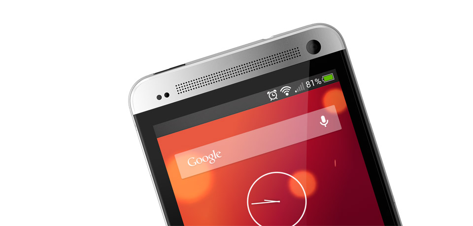 Android HTC one ROM Update