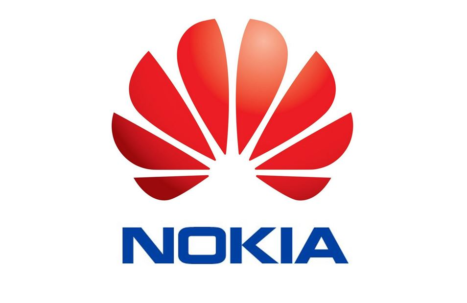 Android Huawei kaufen microsoft Nokia Windows Phone